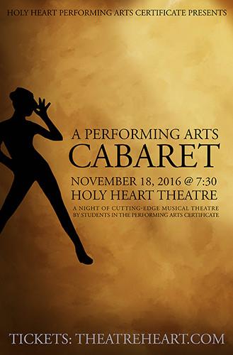 cabaret_2016_web_small