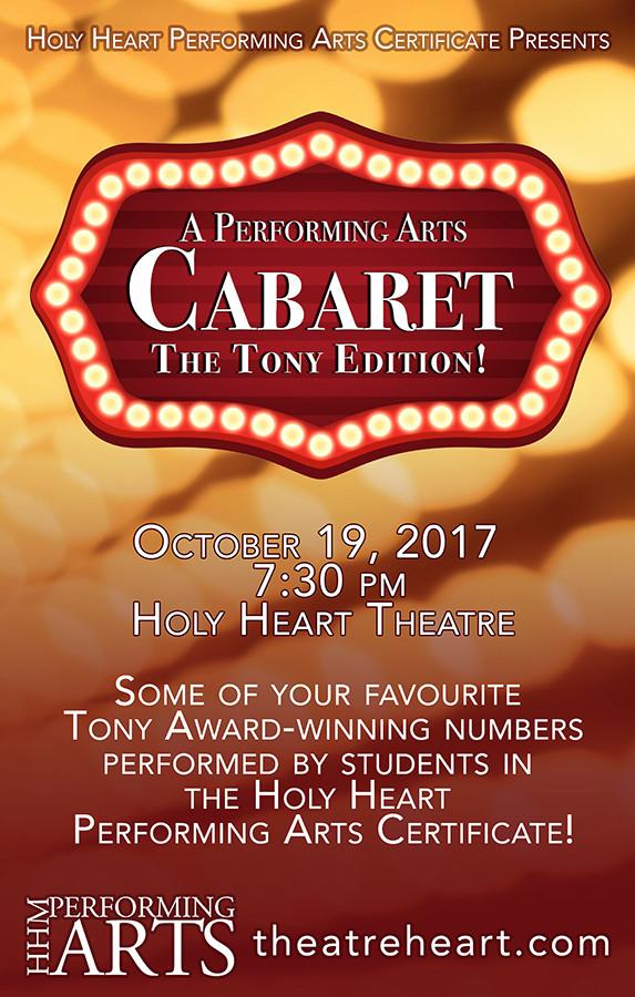Cabaret_2017_Final_web_new