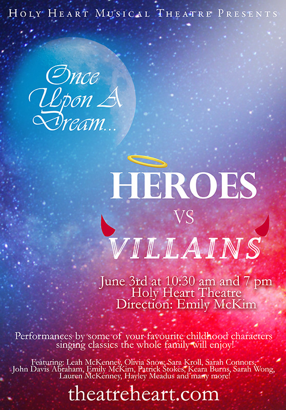 Once_Upon_A_Dream_Heroes_Vs_Villains_small