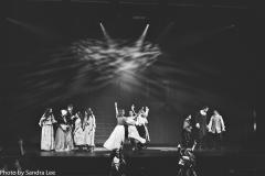 Cinderella_2016 (8 of 242)