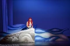 HHM Presents Disneys The Little Mermaid 2018 (8 of 512)