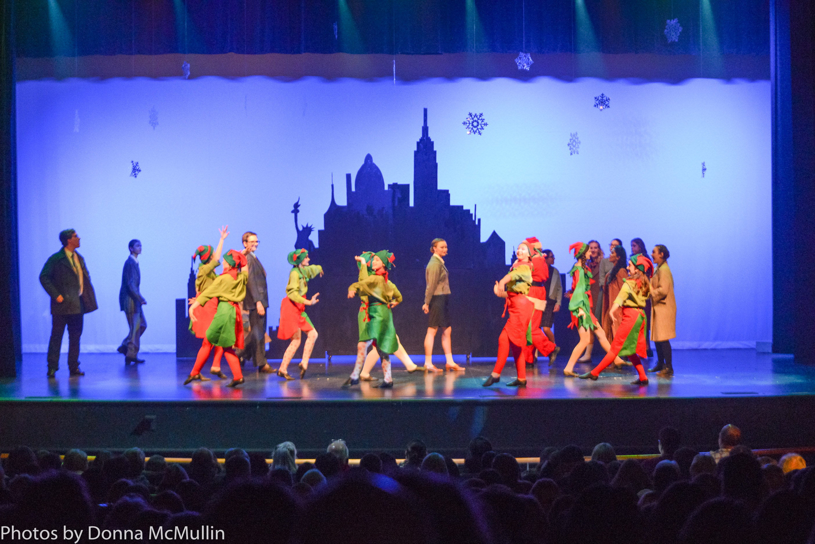 HHMPA_Miracle_2017 (10 of 154)